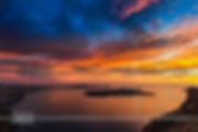 santorini shore excursions