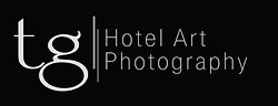 Hotel art photography by Tryfon Georgopoulos