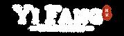YiFang Logo White-01_edited_edited.png