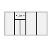 2021 YF store icon 1-32.png