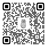 37__ced4f696b7799568606096b981f31266_207c2afb22fdbd2efc548350899085ff.png