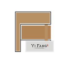 2021 YF store icon 1-30.png