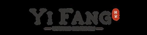 Yifang Logo -01_edited.png