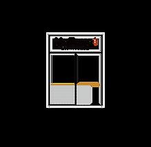 20210225 Newcastle Logo-01.png