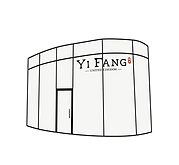 Bracknell store icon-02.png