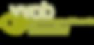 logo_ecuador-w-esp_vvob.png