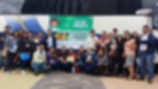 Foto Bus del Progreso.jpg