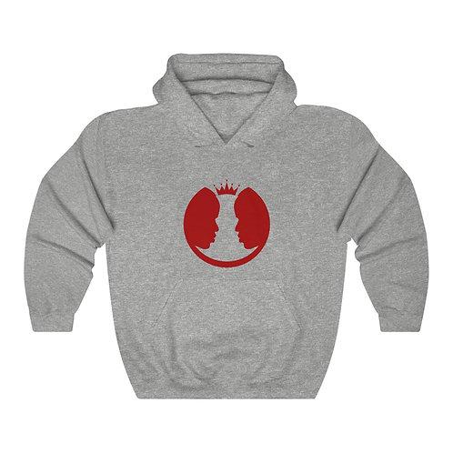 FASS Classic Hooded Sweatshirt
