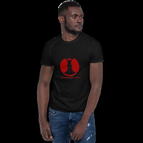 Original Classic Short-Sleeve Unisex T-Shirt