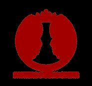 Copy of 020217_FASS_Logo_rework_1 (no ou