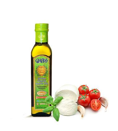 Масло оливковое Glafkos 250мл