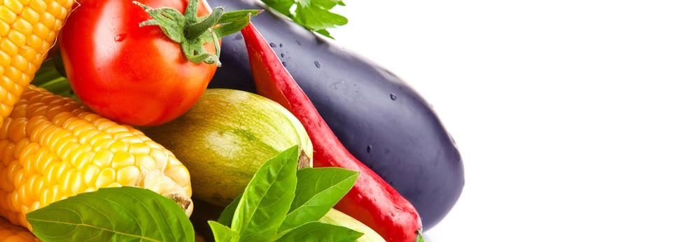 fresh Vegetable (2)df.jpg