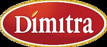 dimitra_logo site.png