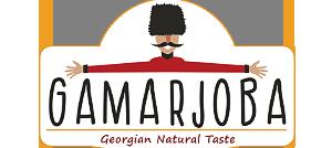 gamarjoba_logo site.png
