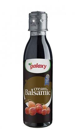 Бальзамический крем GALAXY 250мл