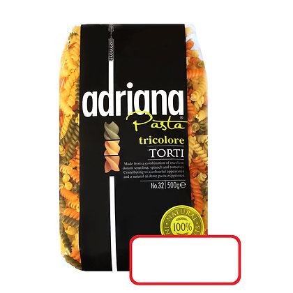 Триколор TORTI №32 Adriana 500г