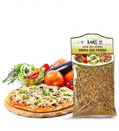Смесь для пиццы MINOS 50г