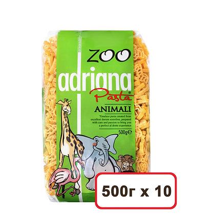 ANIMALI Adriana 500г