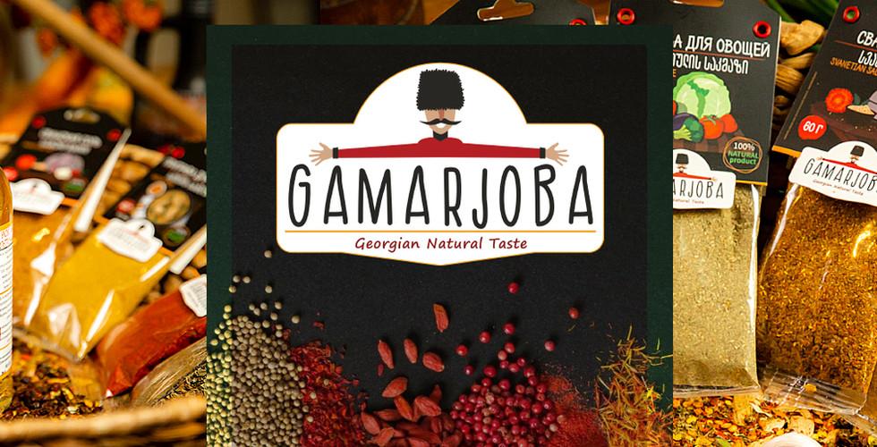 banner Gamarjoba.jpg