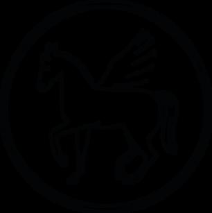2020_05 Logo.png