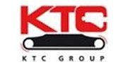 KTC.jpg