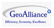 GeoAlliance.jpg