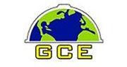 GCE.jpg