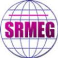 SRMEG_logo-1-100x100.jpg