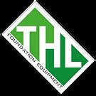 THL.png