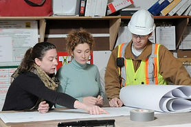 8825b_pcl_construction_workers_web_use.j