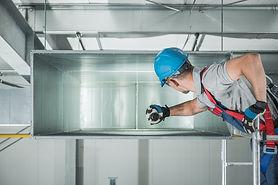 Nettoyage-de-conduits-de-ventilation-et-