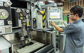 photo-operateur-de-production.jpg