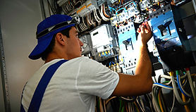 Accroche-CV-Électromécanicien-Électro