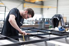 7-Verriere-acier-fabrication---pose-des-
