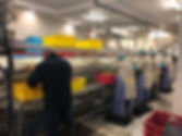 travail-en-usine-Fruits-de-Mer-Madeleine