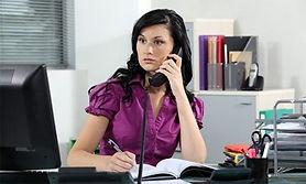 adjointe_administrative.jpg