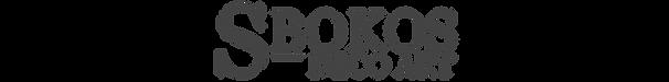 logo-1100x136.png