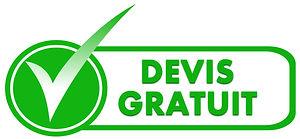 Devis-Gratuit-Ravalement-Isolation-therm