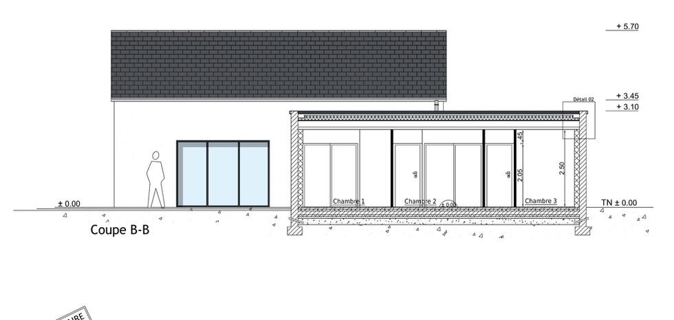 Plans_facades_ardoise5_modifié.jpg