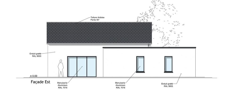 Plans_facades_ardoise2_modifié.jpg