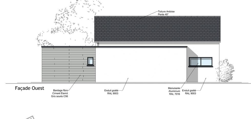 Plans_facades_ardoise3_modifié.jpg