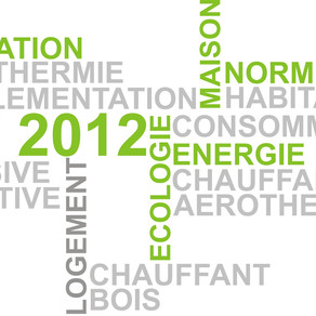 Faire des économies d'énergie, c'est possible!
