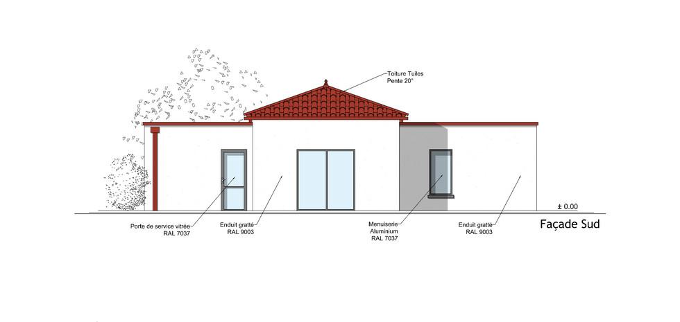 Plans facades tuiles 4pans4_edited.jpg