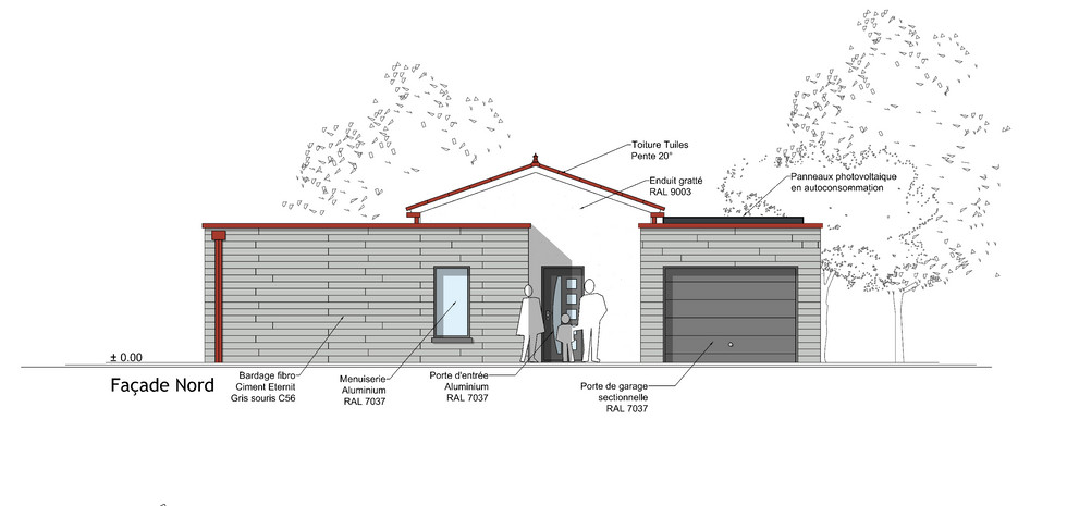 Plans facades tuiles 2 pans_edited.jpg