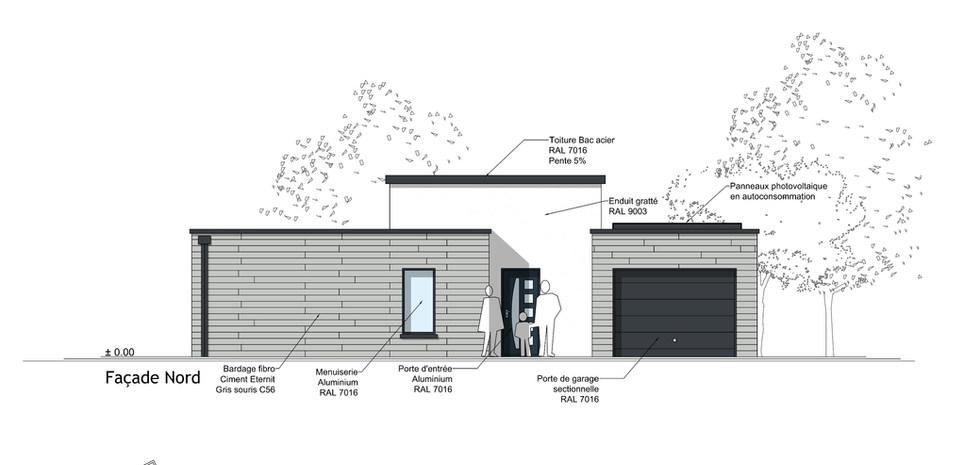 Plans_facades_toit_plat._modifié.jpg