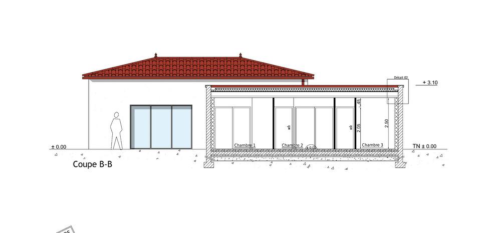 Plans facades tuiles 4pans6_edited.jpg