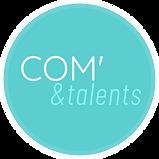 COM'&talents
