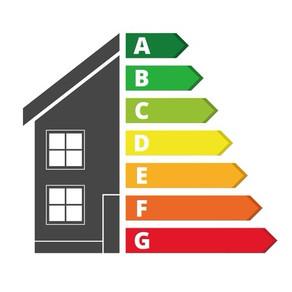 Rénovation énergétique : les aides en 2020!