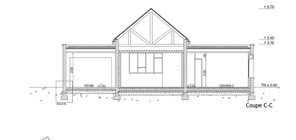 Plans_facades_ardoise6_modifié.jpg