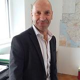 Thierry_Cabrita_ma%C3%83%C2%AEtre_d'oeuv
